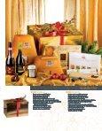 Guarda Catalogo - daggbrescia.it - Page 7