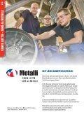Jäsenen edut 2012 - Metalli 66 - Page 2
