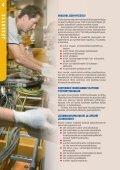 Jäsenen edut 2012 - Metalli 66 - Page 4