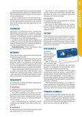 Jäsenen edut 2012 - Metalli 66 - Page 5