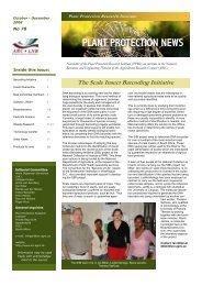 PPNews no 78 fin - DWA Home Page