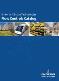 Flow Controls Catalog - hintech-electric.com