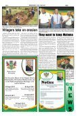 SARS claims goods - Letaba Herald - Page 4