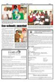SARS claims goods - Letaba Herald - Page 5