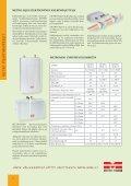 Lataa pdf esite - Nibe - Page 6