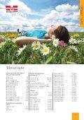 Lataa pdf esite - Nibe - Page 7