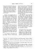 The Japanization of Confucianism - Kasetsart Journal - Page 3