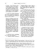 The Japanization of Confucianism - Kasetsart Journal - Page 4