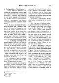 The Japanization of Confucianism - Kasetsart Journal - Page 5