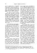 The Japanization of Confucianism - Kasetsart Journal - Page 6