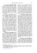 The Japanization of Confucianism - Kasetsart Journal - Page 7