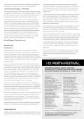 A MAgiC FlUtE - Page 5