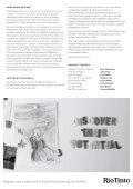 A MAgiC FlUtE - Page 7