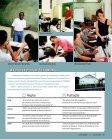 Empregados dão aulas em curso técnico após jornada de ... - Furnas - Page 2