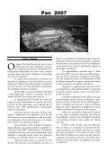 Faleceu Ênio Imbuzeiro, o artista do jornalismo de Vila Isabel - Page 2
