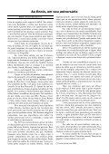 Faleceu Ênio Imbuzeiro, o artista do jornalismo de Vila Isabel - Page 6