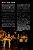 EMIO GRECO   PC - Teatro A. Ponchielli - Page 3