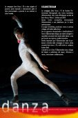 EMIO GRECO | PC - Teatro A. Ponchielli - Page 4