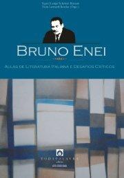 sobre bruno enei - Todapalavra Editora