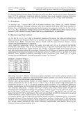 Enne Baraj Gölü'nde yaşayan cinsi olgunluğa erişmemiş pullu ... - Page 3