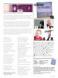Download a PDF - Page 3