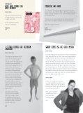 Download a PDF - Page 4