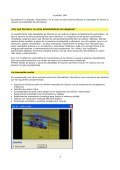 Mercalli Video Shaker - Page 6