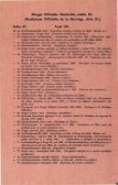 Skolestatistikk 1947-48 (folkeskoler, framhaldskoler ... - SSB - Page 2