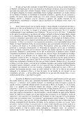 HOMILÍA del Emmo. y Rvdmo. Sr. Cardenal ... - Alfa y Omega - Page 2