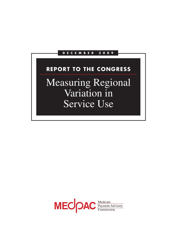 Representative payee report form 6232-20