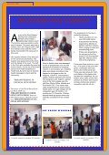 Illembe district newsletter : November 2009 - Page 2