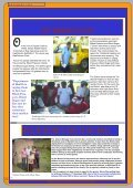 Illembe district newsletter : November 2009 - Page 3