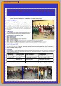 Illembe district newsletter : November 2009 - Page 5