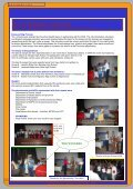 Illembe district newsletter : November 2009 - Page 6
