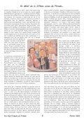 C elui qui attendait la lettre - Fan Club Français de Friends - Page 3