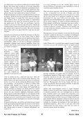 C elui qui attendait la lettre - Fan Club Français de Friends - Page 4