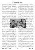 C elui qui attendait la lettre - Fan Club Français de Friends - Page 5