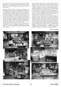 C elui qui attendait la lettre - Fan Club Français de Friends - Page 6