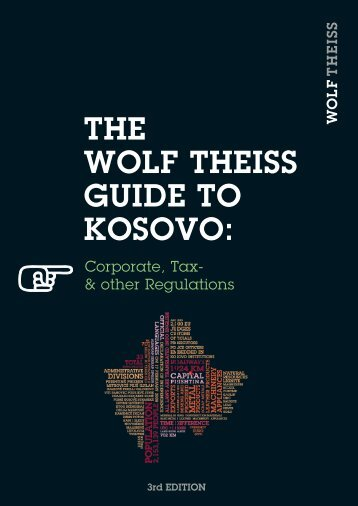 Download Guide - Wolf Theiss