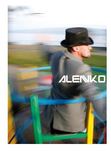 www .alenko.ch