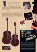 Guitars - HOHNER-SONOR AG - Page 4