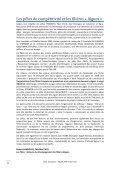 Livre Turquoise – Algues, filières du futur - Adebiotech - Page 6