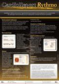 Registres Stimarec et Cards - CVX Medical - Page 2