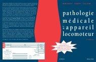format PDF - Institut de Physiatrie du Québec