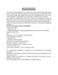 Cancers cutanés .pdf - Braccini