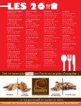 Lire cet article - Maîtres Restaurateurs - Page 2