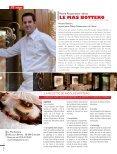 Lire cet article - Maîtres Restaurateurs - Page 3