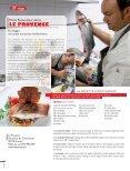 Lire cet article - Maîtres Restaurateurs - Page 4