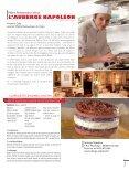 Lire cet article - Maîtres Restaurateurs - Page 5