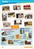 Informations municipales - Longué-Jumelles - Page 2